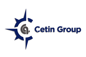 ÇETİN GROUP