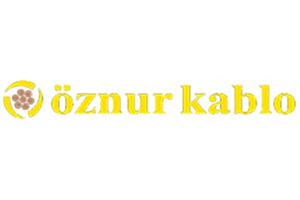 ÖZNUR KABLO