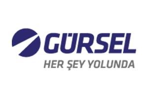 GÜR-SEL TURİZM