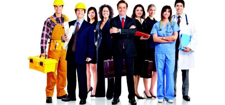 İşçi Kıyafeti Seçilirken Çalışan Yorumları Neden Önemlidir?